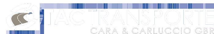 https://tac-transporte.com/wp-content/uploads/2020/04/white-tac-trans.png
